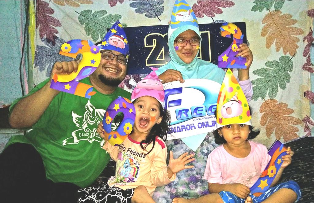 [PEMENANG] Event Foto Asli New Year 2021 Img_2017