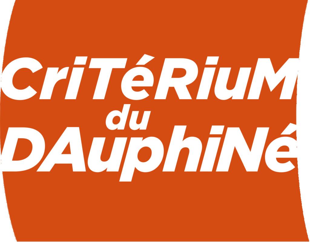 Polla Critérium du Dauphiné - Valida 26/42 Critzo10