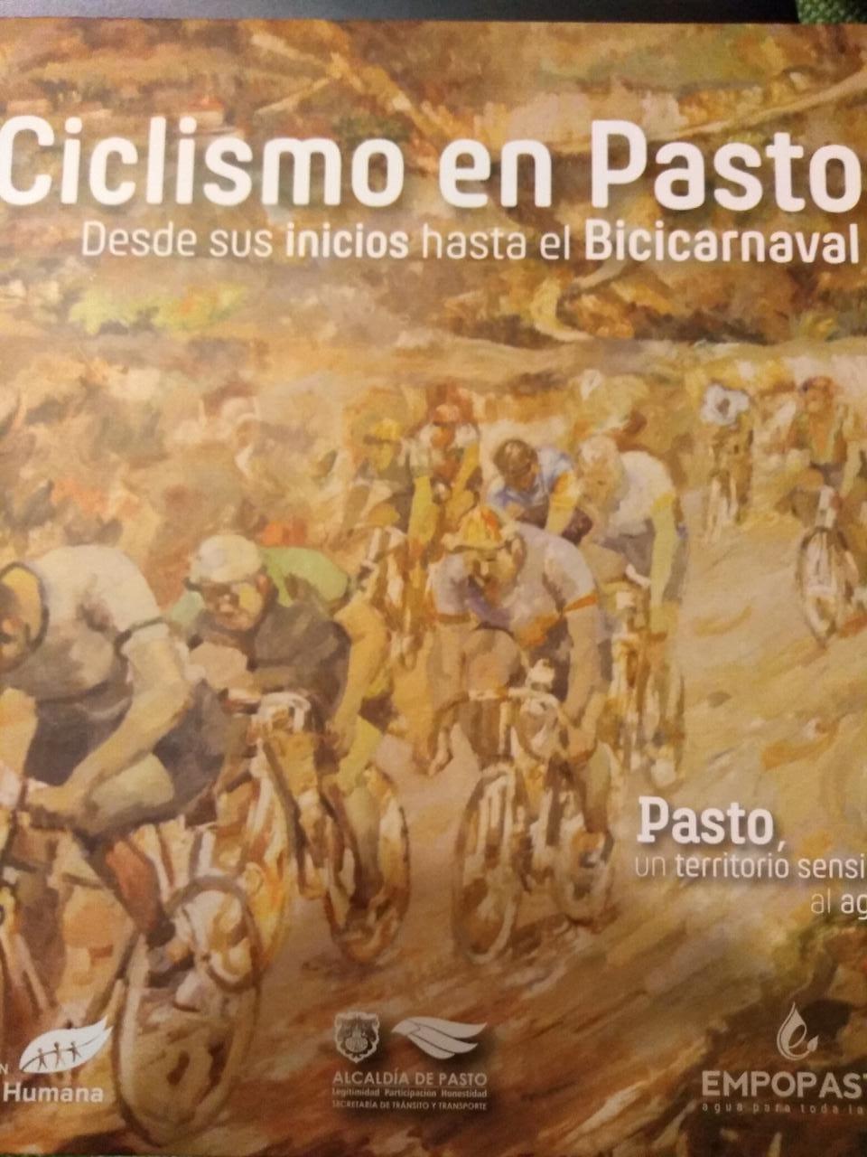 Polla de La Vuelta Ciclista a España - válida 33/42 polla anual LRDE 2019 Img-2018