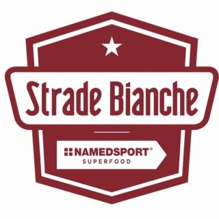 Polla Strade Bianche - valida 10/27 Polla anual de LRDE Strade11