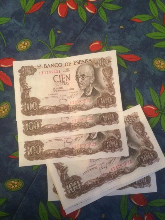 100 pesetas 1970 - Falla 01b1cf10