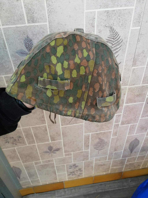 mon militaria a estimer Img_2015