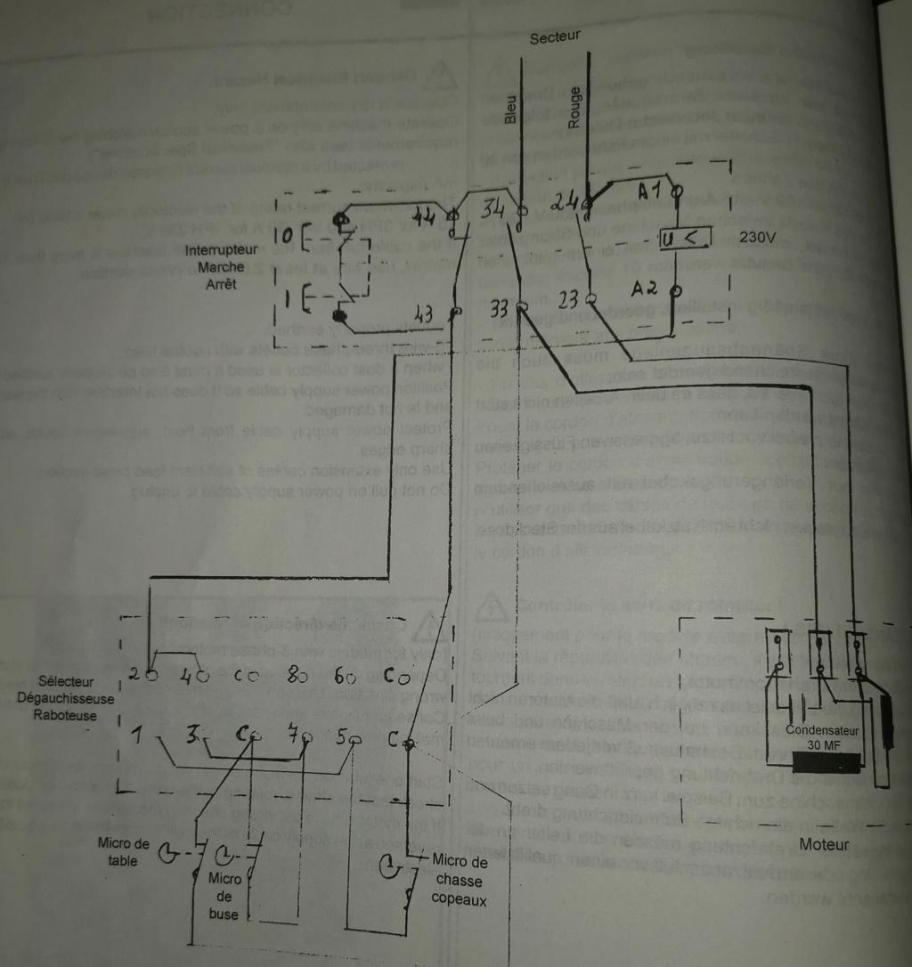 Depannage LUREM RD 26 Rd26a_10