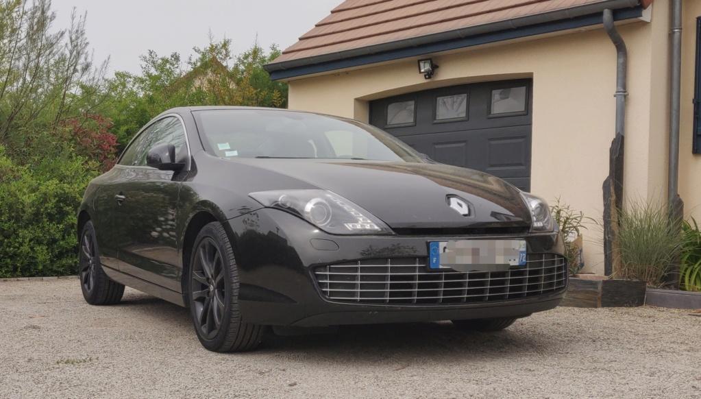 [Rnlt_lc3] Renault Laguna III.2 coupé 2.0 DCI 180 GT 4control Img_2010