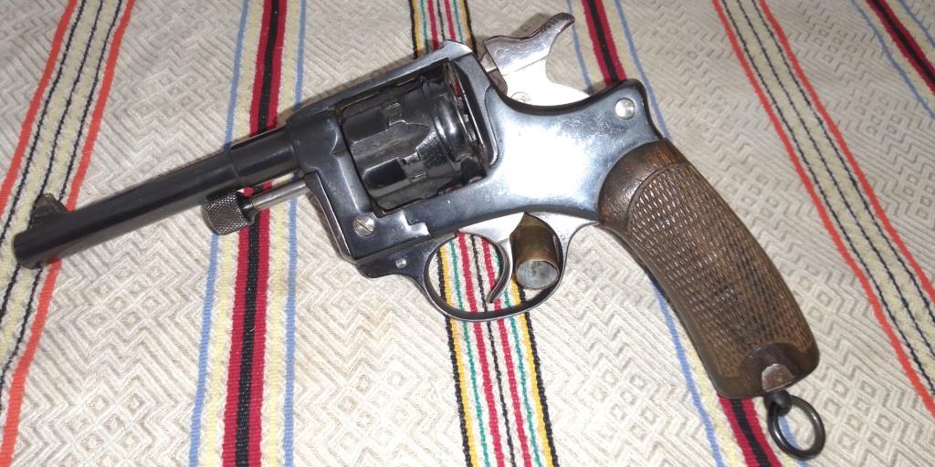 Revolver 1892 civil Img_2017