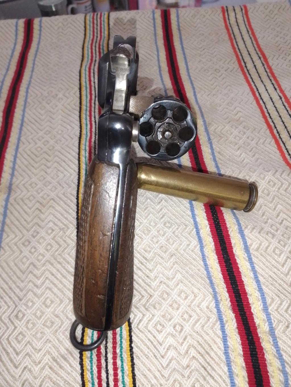 Revolver 1892 civil Img_2019