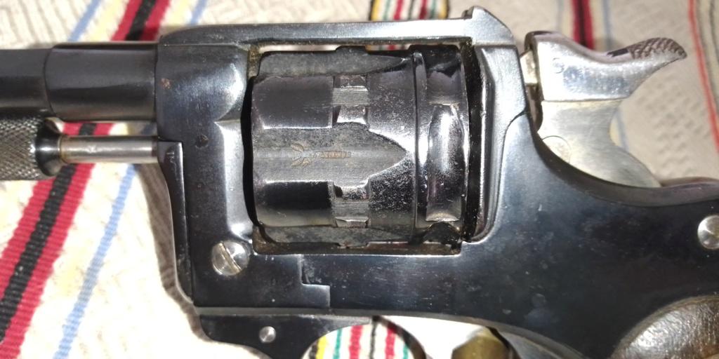 Revolver 1892 civil Img_2020