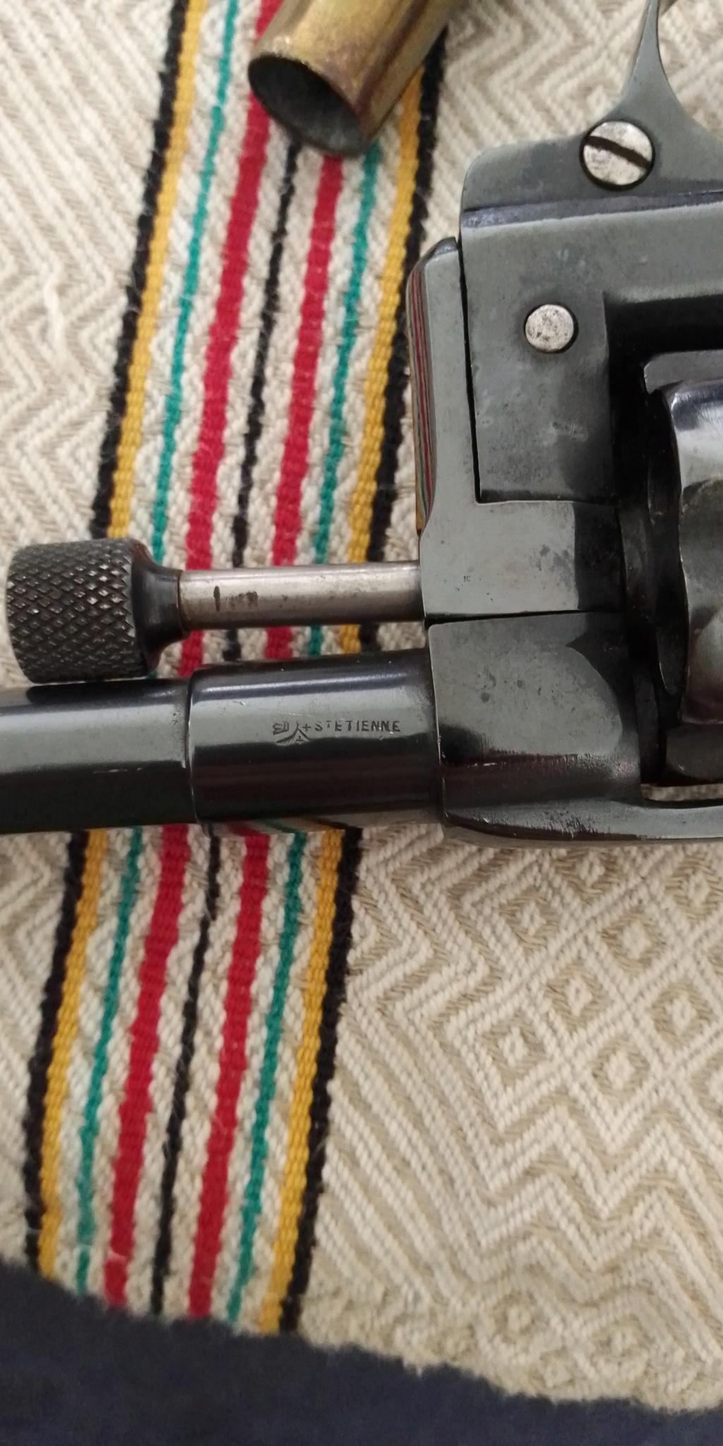 Revolver 1892 civil Img_2021