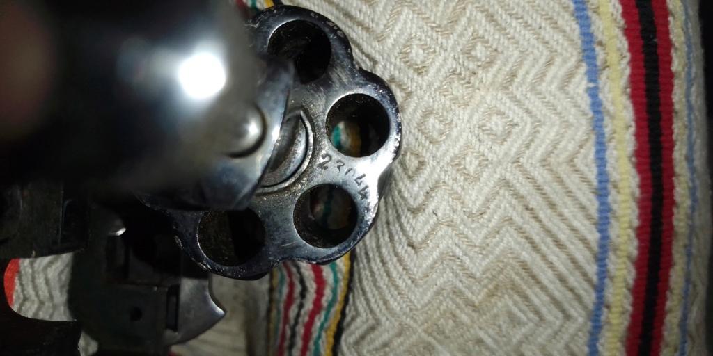 Revolver 1892 civil Img_2023