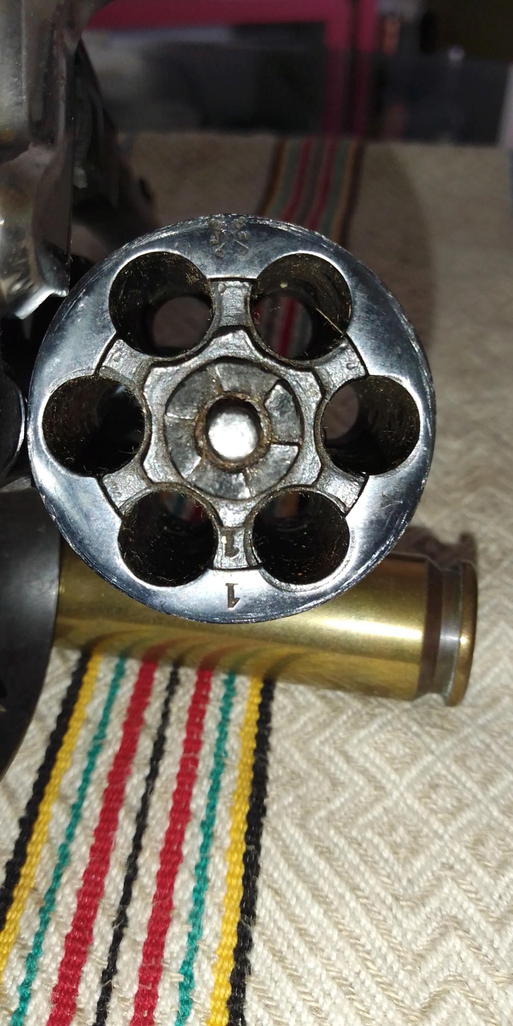 Revolver 1892 civil Img_2024