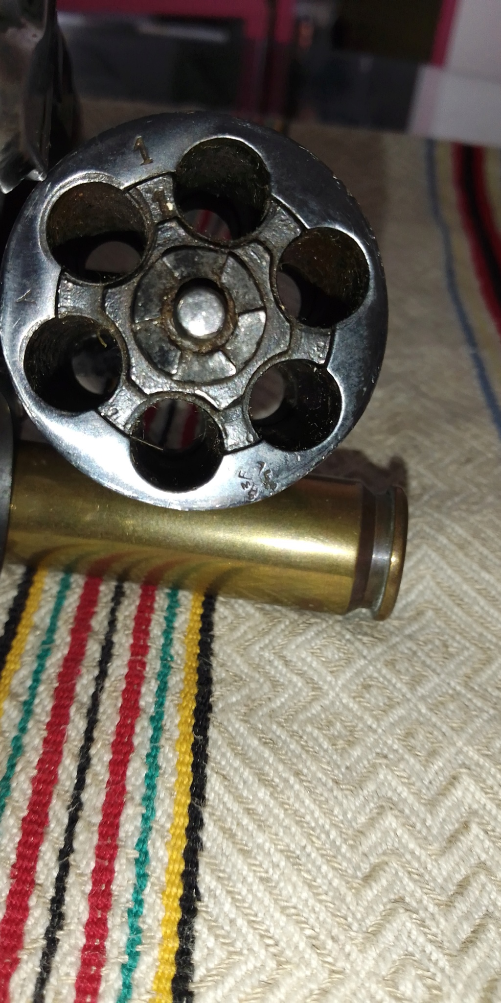Revolver 1892 civil Img_2025