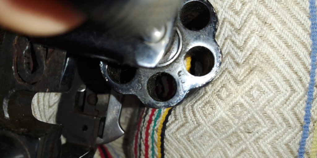 Revolver 1892 civil Img_2026