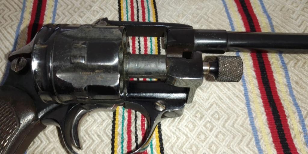 Revolver 1892 civil Img_2027