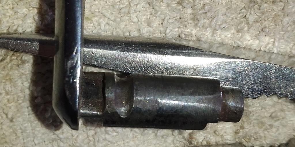 Revolver 1892 civil Img_2032