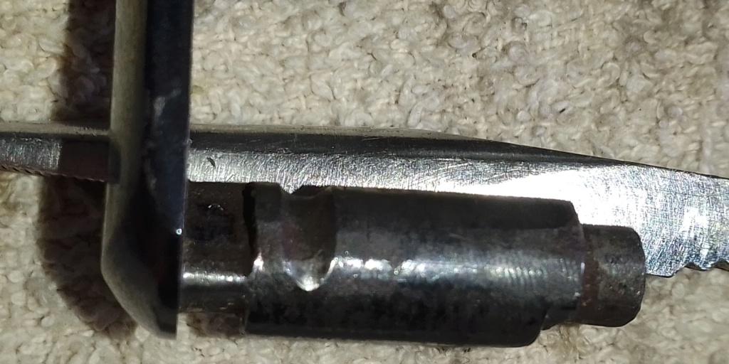 Revolver 1892 civil Img_2033