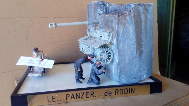 Un peu d'esprit... avec un panzer. Img_2033