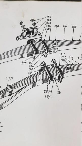 remise en état d'une 201 de 1931 20201124