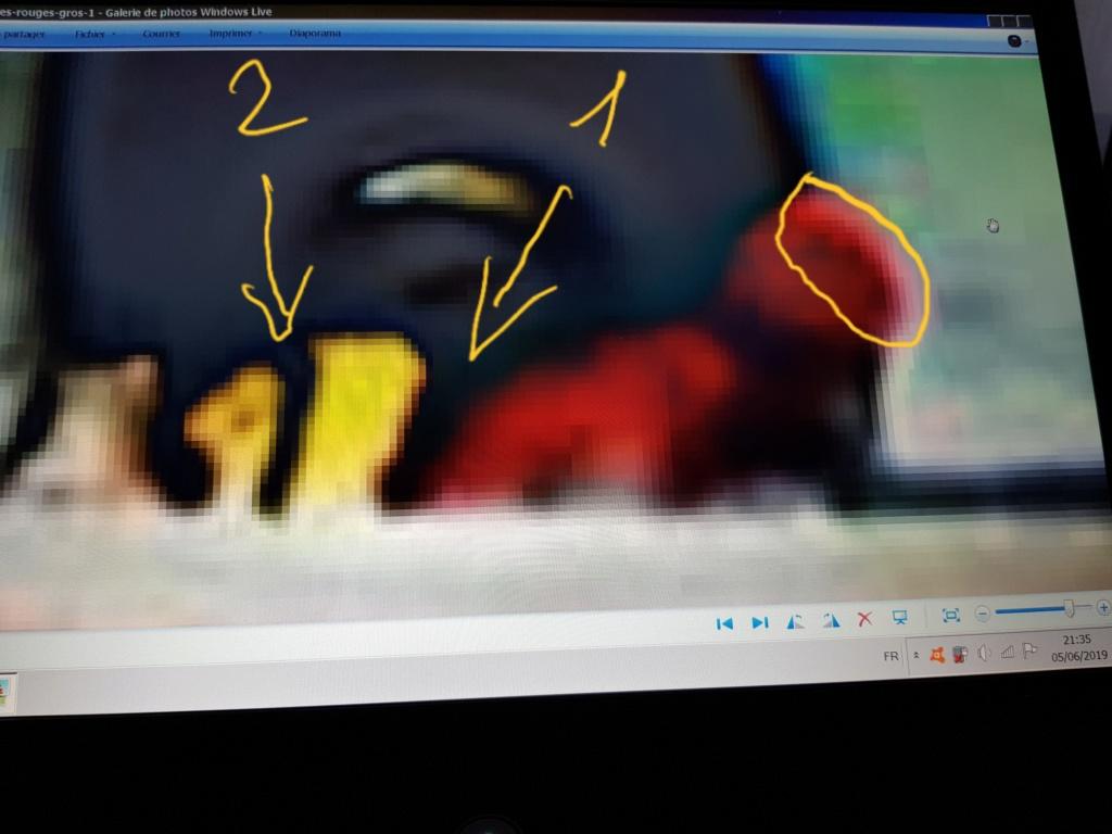 Apparitions troublantes sur une photo - Page 3 511