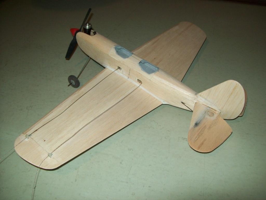 PT-19 Replica 100_1310