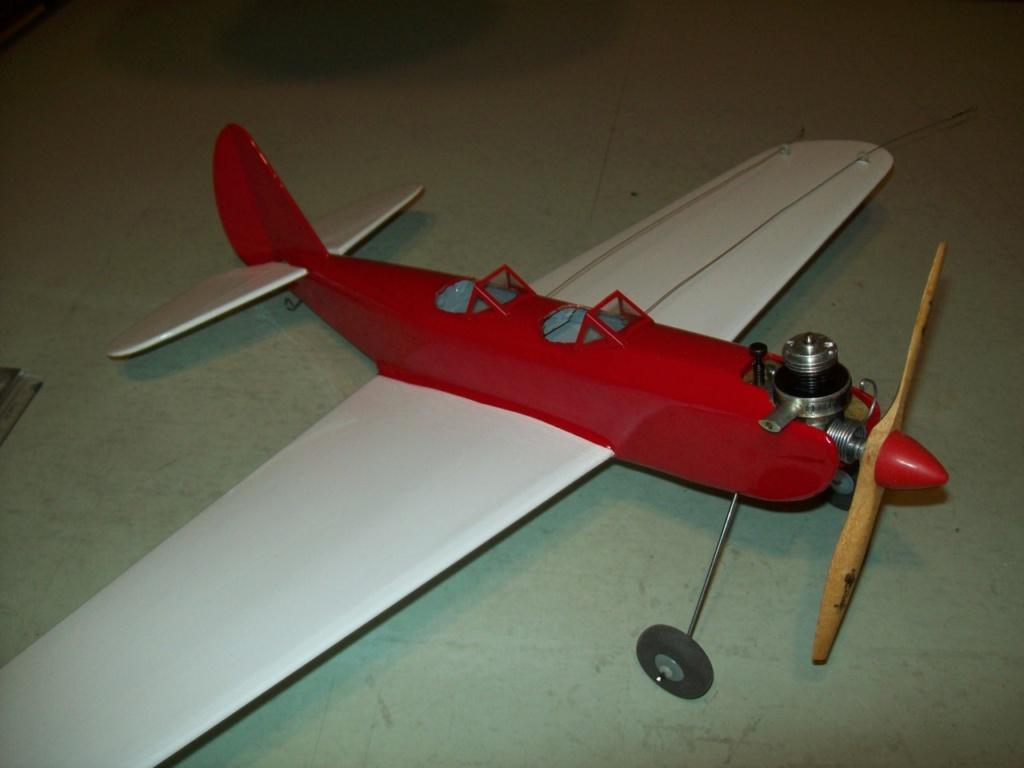 PT-19 Replica 100_1312