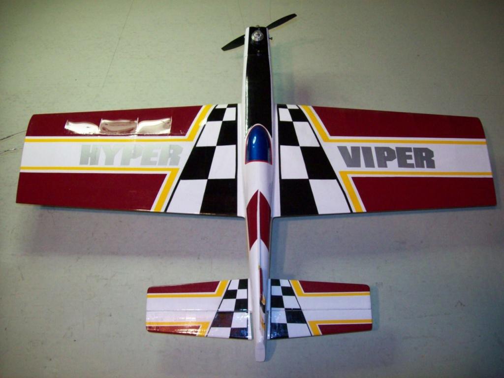Southridge CNC Hyper Viper 100_1813