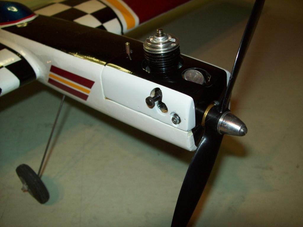 Southridge CNC Hyper Viper 100_1814