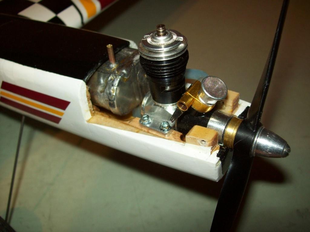Southridge CNC Hyper Viper 100_1816