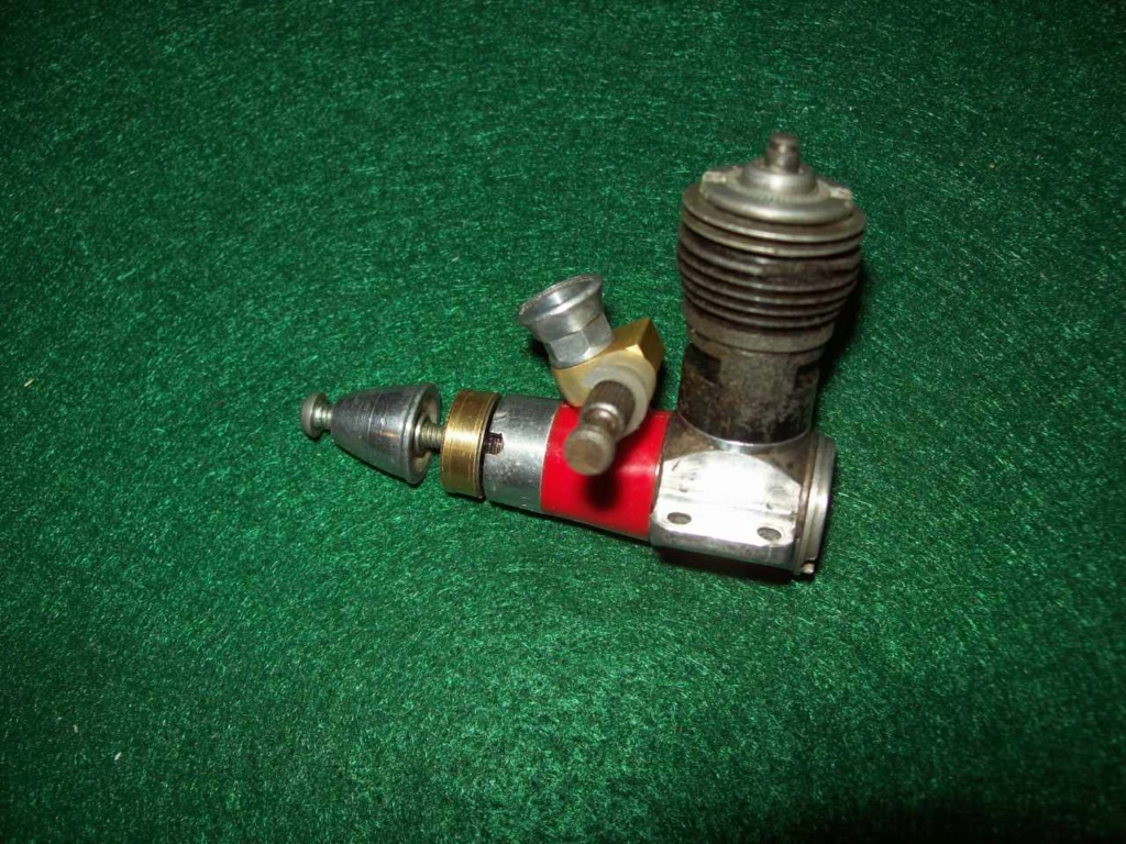TD .051 crankshaft end play 100_2010