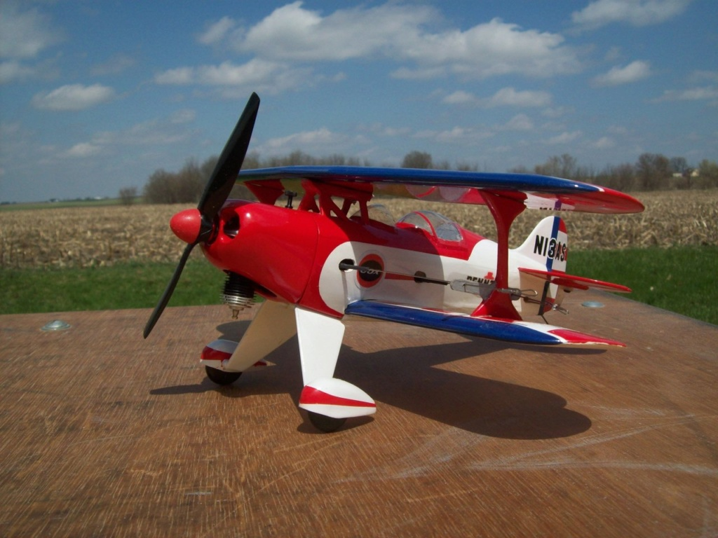 It's the Pitts…. - Page 2 100_2110