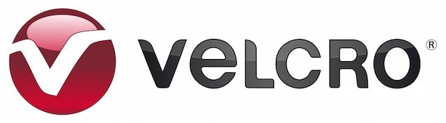 Dây Velcro và ứng dụng thực tế 28328010