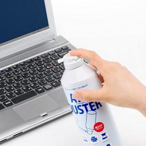 10 Bàn phím cho máy tính & cả thiết bị di động tốt nhất năm 2019 439a2a10