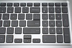 10 Bàn phím cho máy tính & cả thiết bị di động tốt nhất năm 2019 7529b810