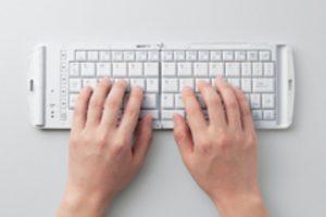 10 Bàn phím cho máy tính & cả thiết bị di động tốt nhất năm 2019 Cdbc2f10