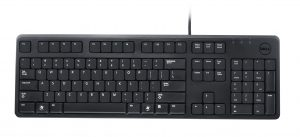10 Bàn phím cho máy tính & cả thiết bị di động tốt nhất năm 2019 Dlo14510