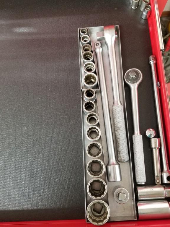 Tools/Garage Stuff - Page 2 20210518