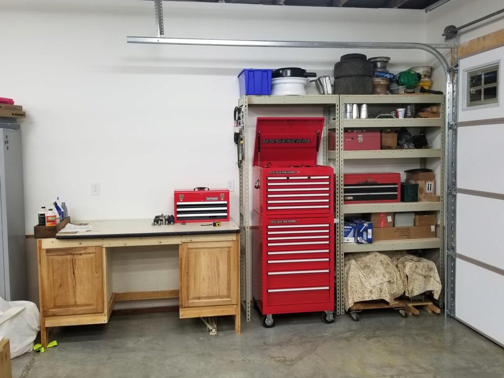 Tools/Garage Stuff - Page 2 20210610
