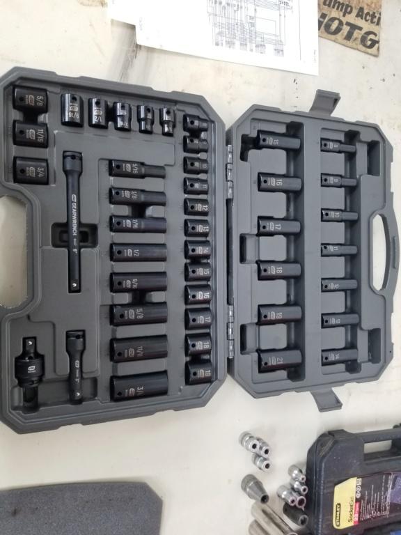 Tools/Garage Stuff - Page 2 20210612