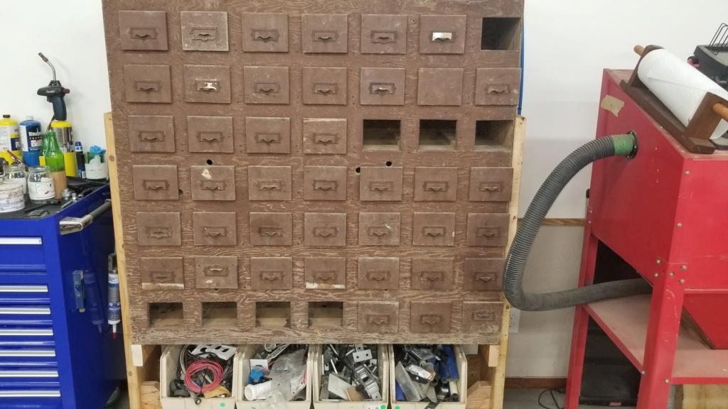 Tools/Garage Stuff - Page 2 20210714