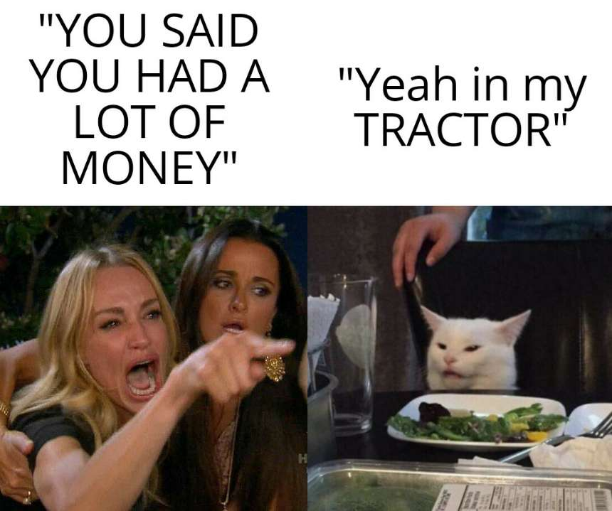 Tractor meme's! - Page 8 Snapch21