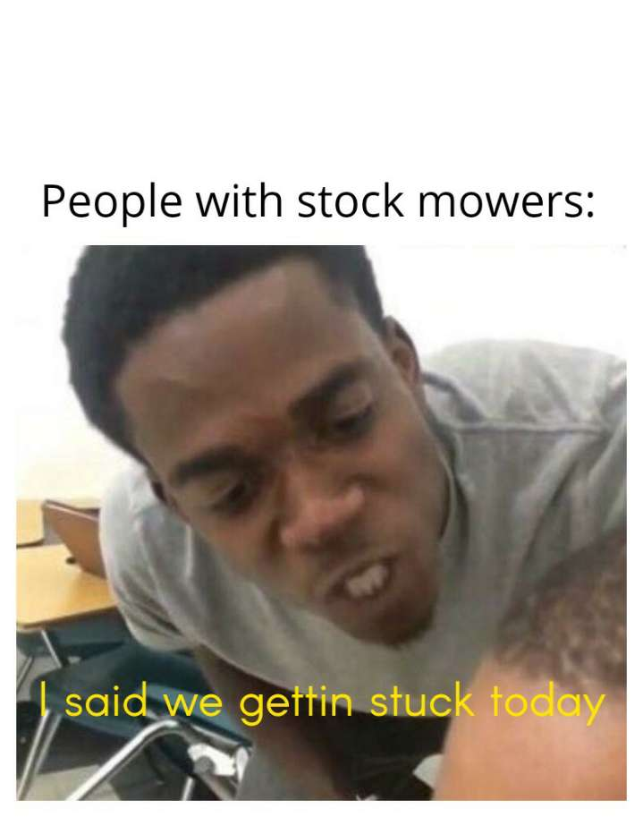 Tractor meme's! - Page 8 Snapch23