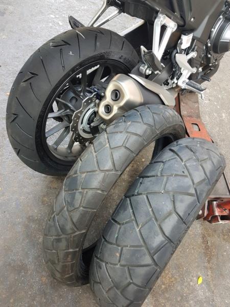 El hilo de los neumáticos.... - Página 16 20190715