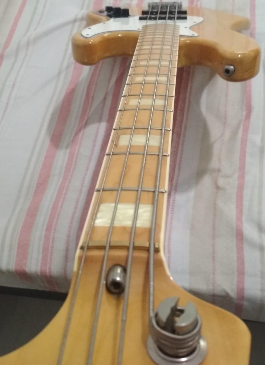 Fender Jazz Bass Japão - reissue 70s (será fake?) A12e4110