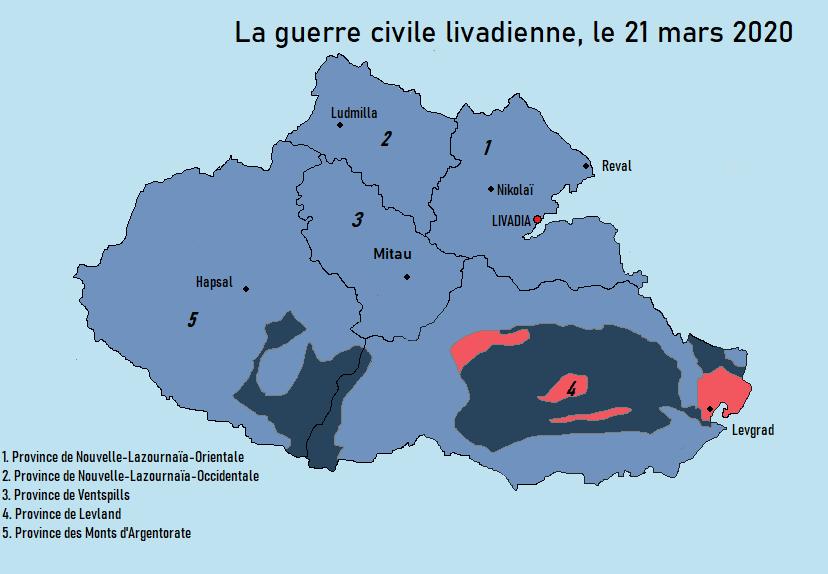 [CARTES] Situation politique et militaire de la Livadie en guerre civile 212010