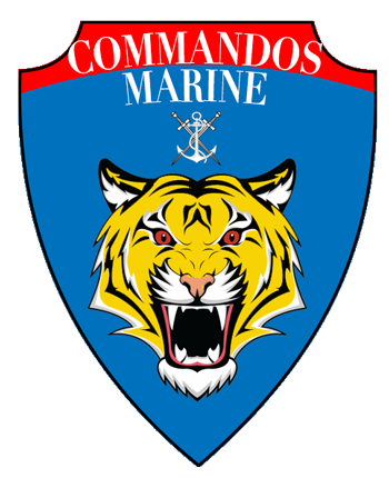 Commandos marines - Forces Spéciales Livadiennes Livadi10