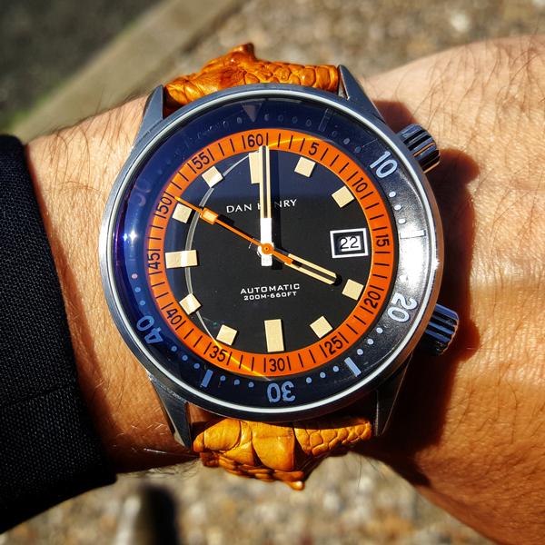 La montre de plongée du jour - tome 6 - Page 11 Dan-he10