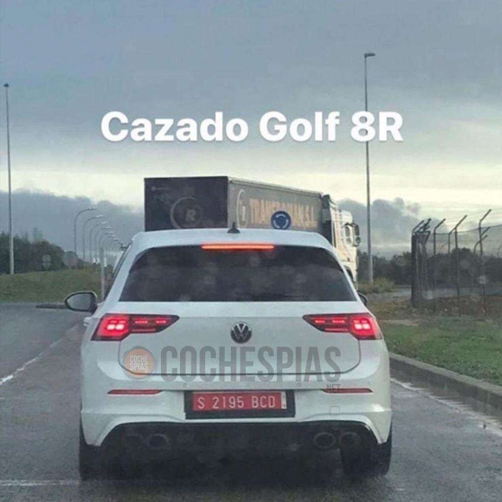 2020 - [Volkswagen] Golf VIII - Page 10 Photo_10