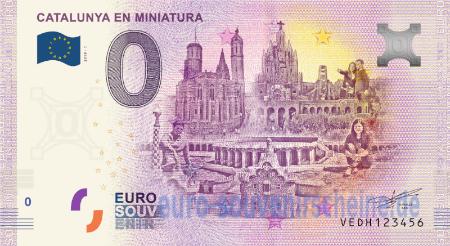 """BILLETES """"O"""" (ZERO) EUROS.................(en general) - Página 16 Vedh-210"""