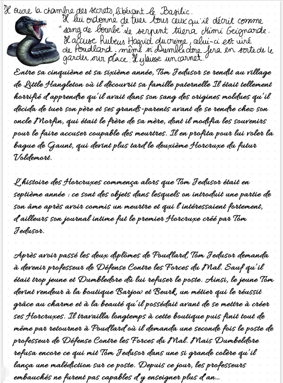Cours n°2 - Etablir une chronologie [terminé] - Page 2 Partie10