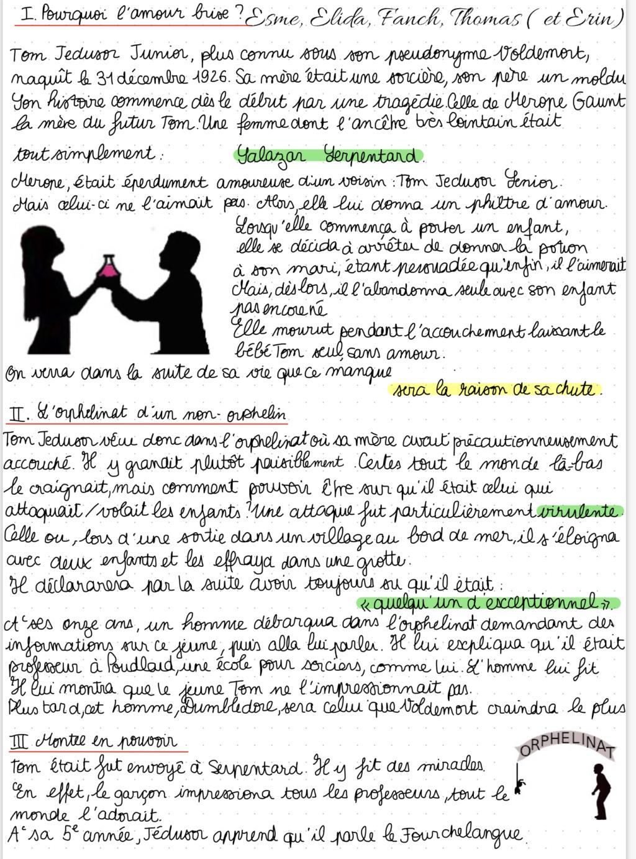 Cours n°2 - Etablir une chronologie [terminé] - Page 2 Partie11
