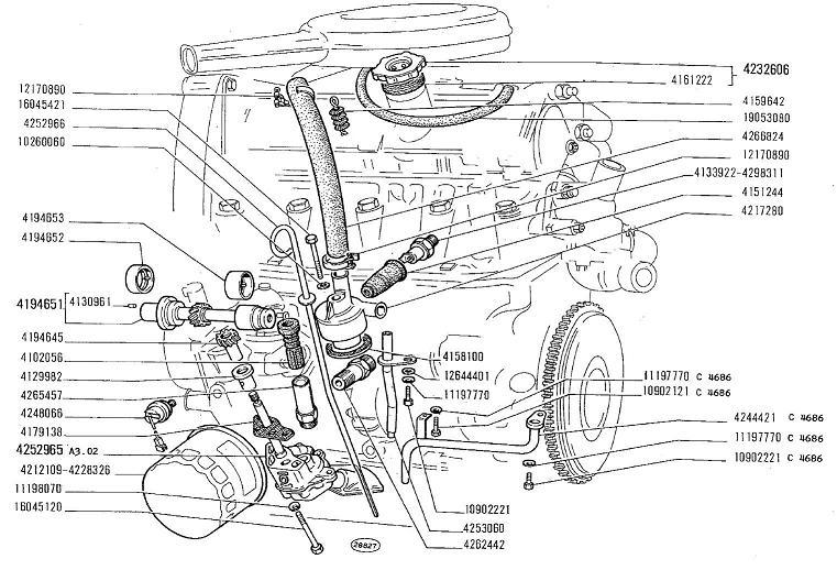 Iberlauf - Page 11 Engine10